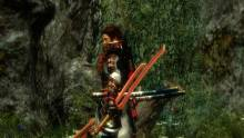 genji_day_of_blade_screenshots (4)