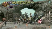 genji_day_of_blade_screenshots (5)