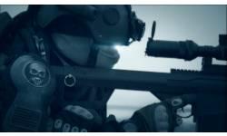 ghost recon future soldier 1