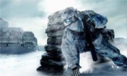 Ghost Recon Future Soldier Arctic Strike 11 07 2012 head 2