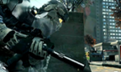 Ghost Recon Future Soldier head 02032012 01.png