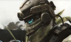 Ghost Recon Future Soldier Head 020612 01