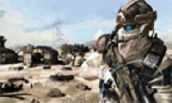 Ghost Recon Future Soldier head 13