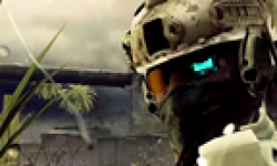 Ghost Recon Future Soldier head 15052012 01.png