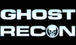 ghost recon future soldier icon2