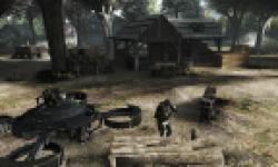 ghost recon future soldier raven strike dlc head 21082012 01