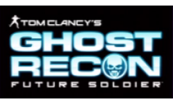 Ghost Recon Future Soldier Trophee Head 01