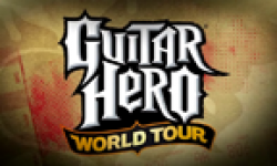 GHworldtour icon