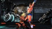 Girl_Fight_head_31032012_01.png