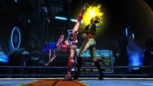 Girl_Fight_screenshot_31032012_01 (15)
