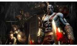 god of war 3 15012010 06