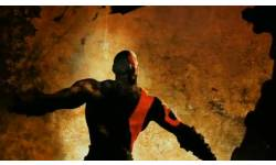 god of war 3 Capture plein écran 06032010 143600.bmp