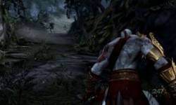 God of war 3 ico