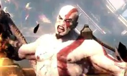 God of War Ascension 04