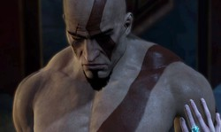 God of War Ascension 05