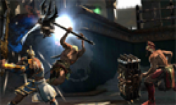 God of War Ascension 19 01 2013 head 2