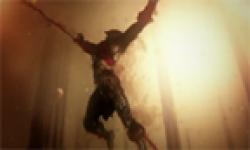 God of War Ascension 19 04 2012 head 2