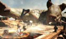 God of War Ascension 30 04 2012 head 2