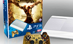 God of War Ascension PS3 bundle pack logo vignette 06.02.2013.
