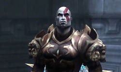 God Of War Collection Test GOW 2  (32)