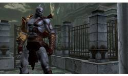 God of War III 2010 07