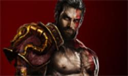 God of War III head 1
