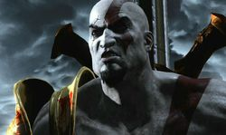 God of war III screenshots   86