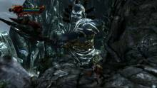 God-of-war-III-screenshots - 93