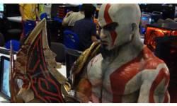 god of war kratos kratospcmod020120120