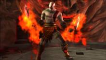 God-of-War-Origins-Collection_13-08-2011_screenshot-1