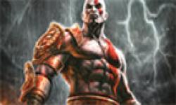 God of War Trilogy head 4
