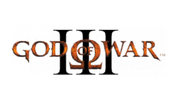 godofwar title