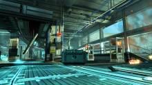 GoldenEye-007-Reloaded_19-08-2011_screenshot-13