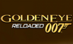GoldenEye 007 Reloaded   Trophées   ICONE