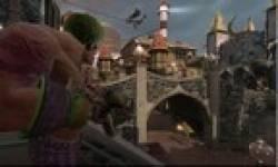 Gotham City Impostors 08062011 006 vignette