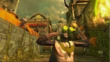 Gotham_City_Impostors_08062011_007