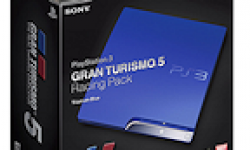 Gran Trusimo 5 Bundle Japan logo