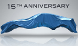Gran Turismo 15th Anniversary 08 05 2013 head