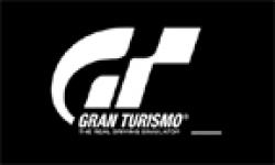 Gran Turismo 15th Anniversary 08 05 2013 logo