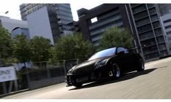 Gran Turismo 5 2009 11 03 09 11