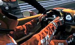 Gran Turismo 5 Bande Annonce E3 2010 logo