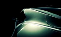 Gran Turismo 5 dlc asura nsx head 01.png