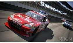 Gran Turismo 5 GT5 E3 Screenshots 17 06 2010 11