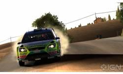 Gran Turismo 5 GT5 E3 Screenshots 17 06 2010 15