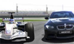 Gran Turismo 5 GT5 head 2