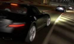 Gran Turismo 5 GT5 head