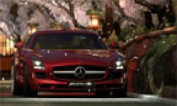 Gran Turismo 5 head 1