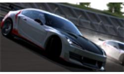 Gran Turismo 5 head 3