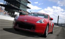 Gran Turismo 5 head 4