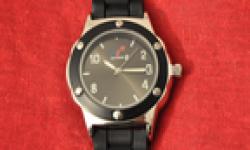 gran turismo 5 montre collector